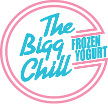 The Big Chill Home